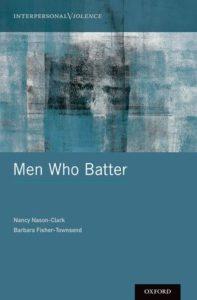 Men Who Batter
