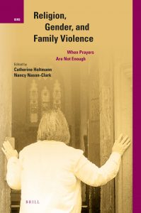 Religion, Gender, and Family Violence